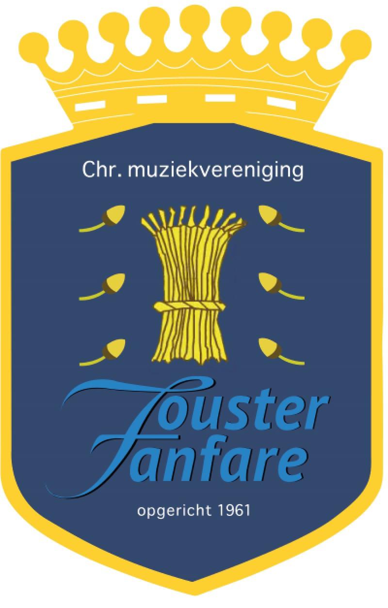 Jouster Fanfare